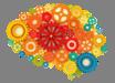 Cognitive-based