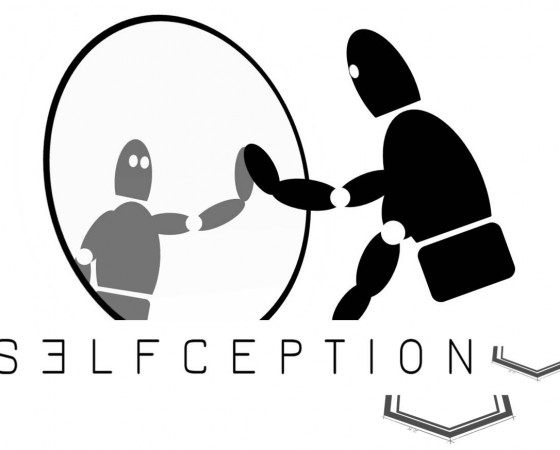 SELFCEPTION – Self/other distinction for interaction under uncertainty
